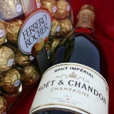 champagne-ferrerorocher-chocolates-gifts2-216